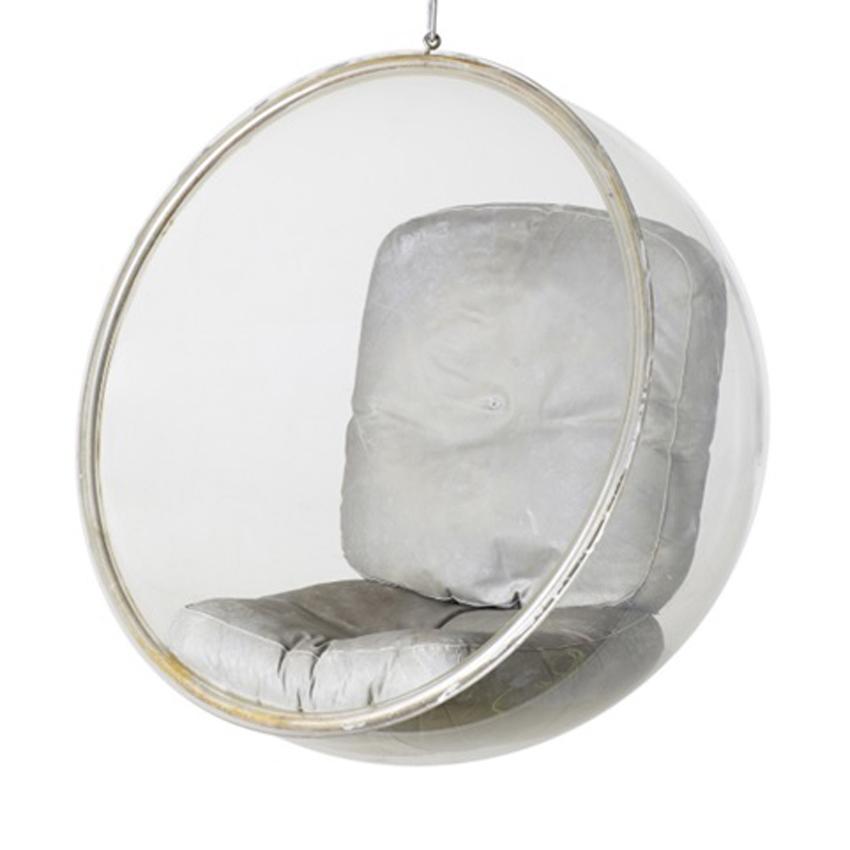 Bubble Chair Image