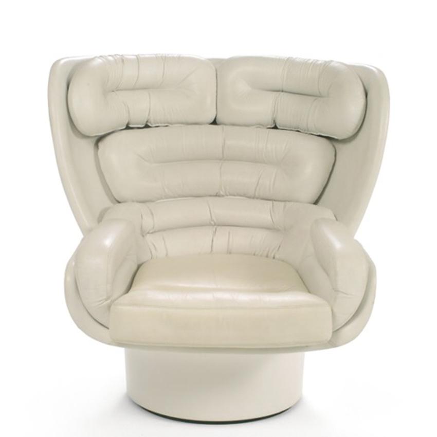 Elda Chair Image