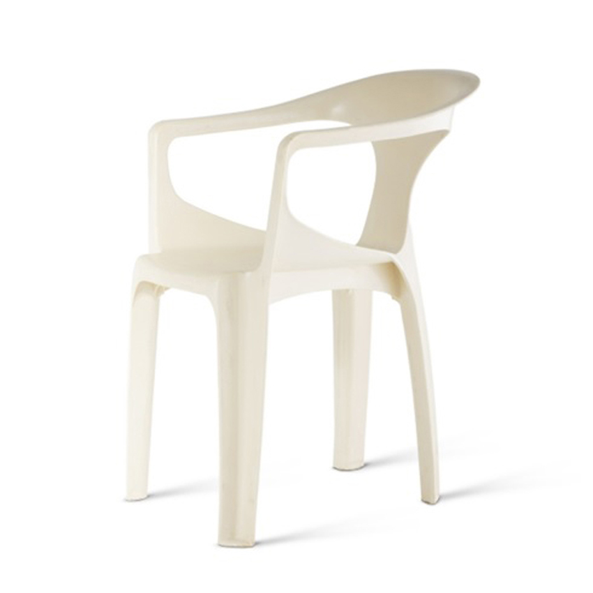 Fauteuil 300 Image