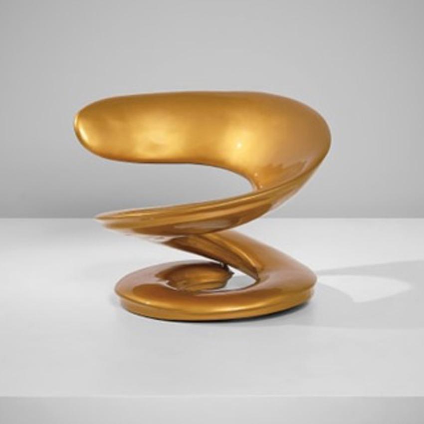 L'Aspirale chair Image