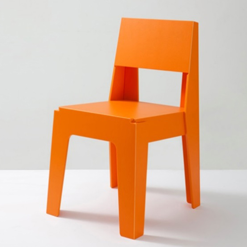Butter seat Image