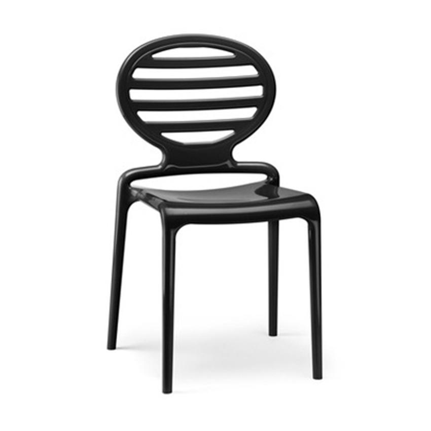Cokka by Luisa Battaglia for Scab Design