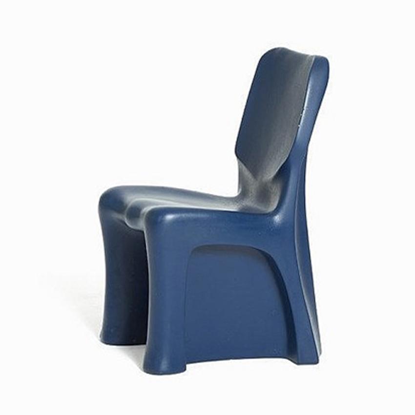 Dalila chair Image