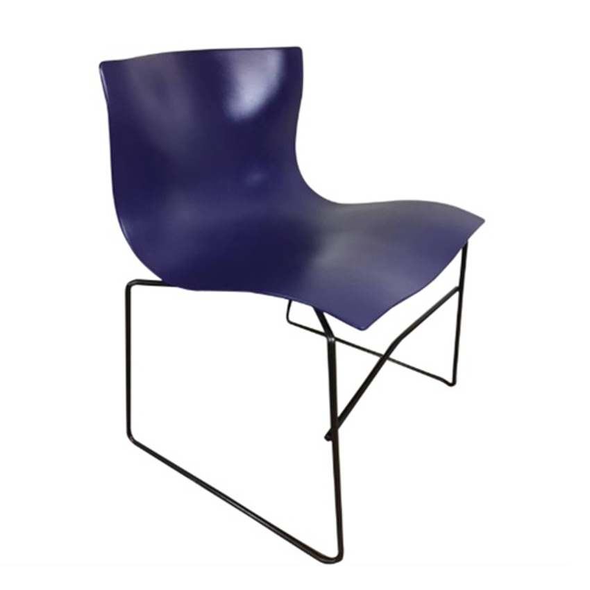 Handkerchief Chair Image