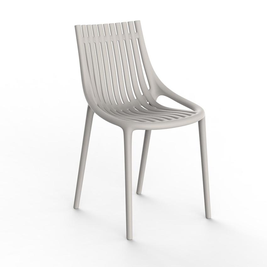 Ibiza (chair) Image
