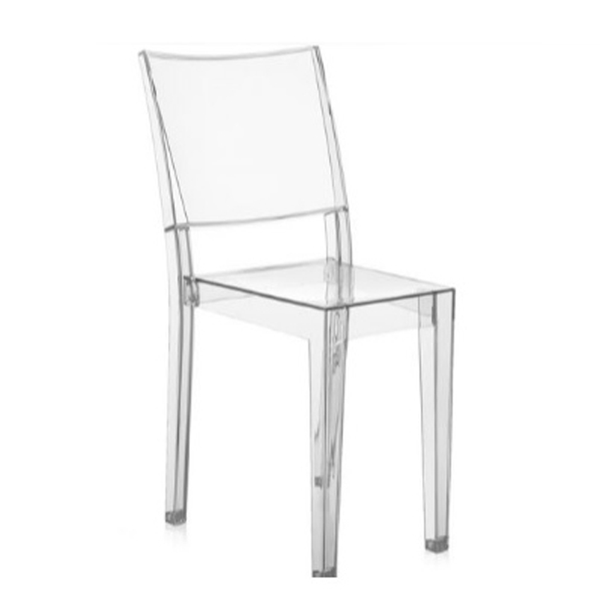 La Marie by Philippe Starck for Kartell