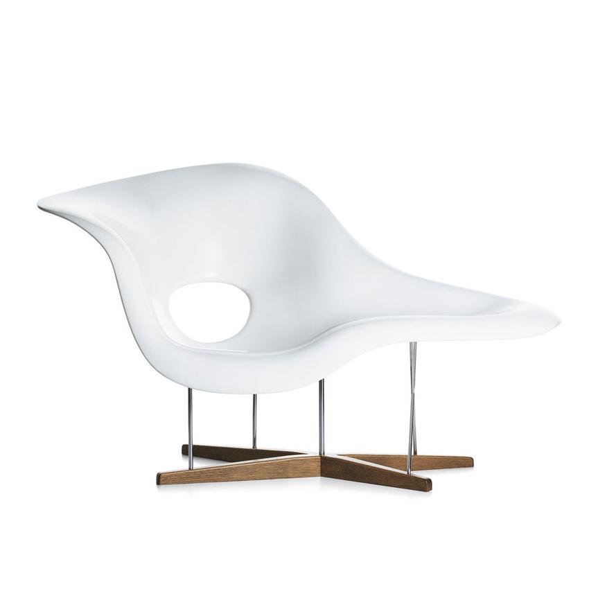 La Chaise Image