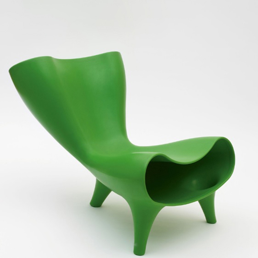 Orgone by Marc Newson for Artifical