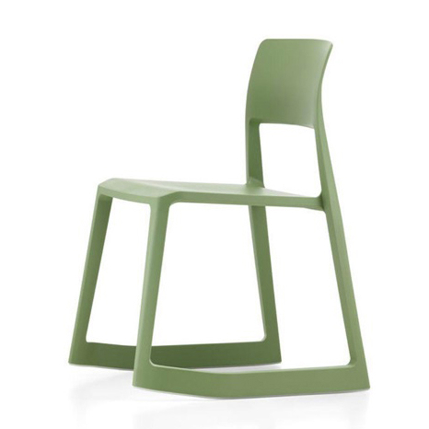 Tip Ton by Edward Barber and Jay Osgerby for Vitra